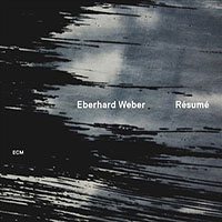 "Read ""Résumé"" reviewed by"
