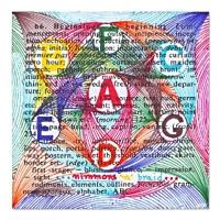 """Read """"Beginnings"""" reviewed by John Kelman"""