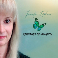 "Read ""Remnants of Humanity"" reviewed by Jack Bowers"