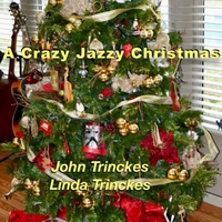 "Read ""A Crazy Jazzy Christmas"" reviewed by Jim Olin"