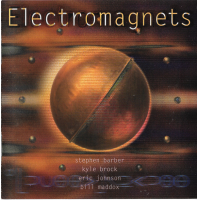 Electromagnets: Electromagnets