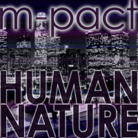 Album Human Nature (Single) by m-pact