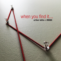 "Read ""When You Find It"" reviewed by Jim Worsley"