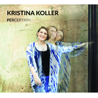 Kristina Koller: Perception