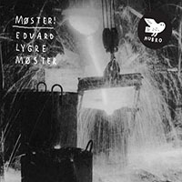 "Read ""Moster!: Edvard Lygre Moster"" reviewed by John Kelman"