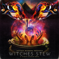 "Read ""Witches Stew: A Tribute to Miles Davis"" reviewed by"