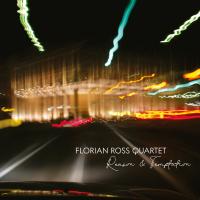 Florian Ross: Reason & Temptation