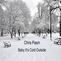 Read Baby It's Cold Outside