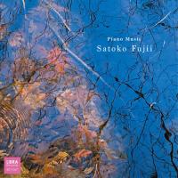 Album Piano Music