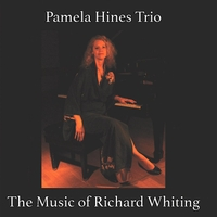 "Read ""The Music of Richard Whiting"" reviewed by Dan McClenaghan"
