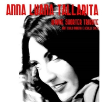 Annaluanatallarita W.Shorter tribute
