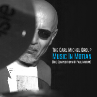 "Read ""Music in Motian"" reviewed by Mike Jurkovic"