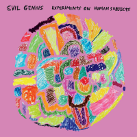 Evil Genius: Experiments on Human Subjects