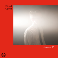 Album Overseas V by Eivind Opsvik