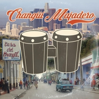 "Read ""El Changüí Majadero"" reviewed by James Nadal"
