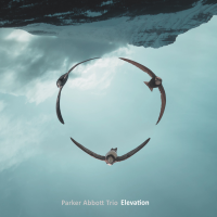 Parker Abbott Trio: Elevation