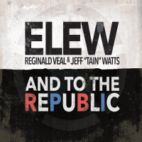 ELEW (Eric Lewis): And to the Republic
