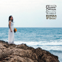 "Read ""Rumba Con Flores"" reviewed by Bruce Lindsay"