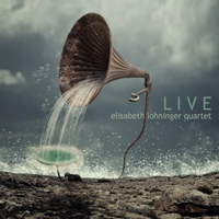 "Read ""Live"" reviewed by"