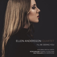 "Read ""I'll Be Seeing You"" reviewed by"