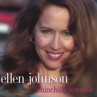 Album Chinchilla Serenade by Ellen Johnson