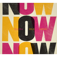 "Read ""Now"" reviewed by"