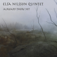 Album Already There Yet by Elsa Nilsson