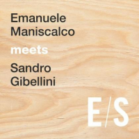 "Read ""E/S"" reviewed by Neri Pollastri"