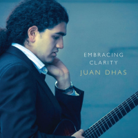 Juan Dhas: Embracing Clarity