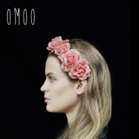 "Read ""oMoo"" reviewed by Hrayr Attarian"