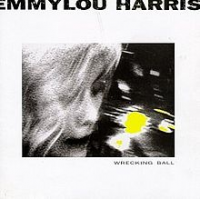 "Read ""Emmylou Harris: Wrecking Ball"" reviewed by Nenad Georgievski"