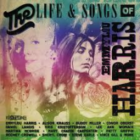 "Read ""The Life & Songs of Emmylou Harris"" reviewed by Doug Collette"