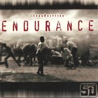 Album ENDURANCE by SounDoctrine