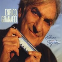 Album Alone Together by Enrico Granafei
