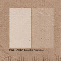 "Read ""Hesitancy"" reviewed by John Eyles"