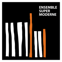 Ensemble Super Moderne