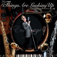 "Read ""Things Are Looking Up"" reviewed by Jack Bowers"