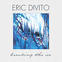 Eric DiVito