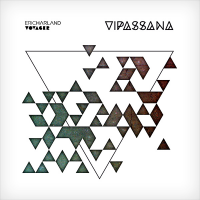 "Read ""Eric Harland's Voyager: Vipassana"" reviewed by Dan Bilawsky"