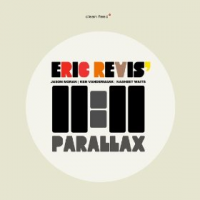 Eric Revis' Parallax