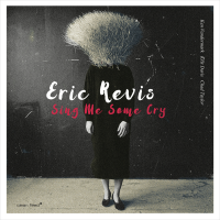 "Read ""Sing Me Some Cry"" reviewed by Mark Corroto"