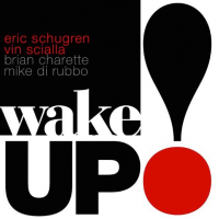 "Read ""Wake Up!"" reviewed by Dan McClenaghan"