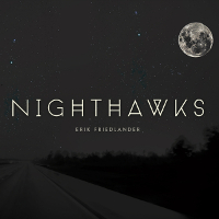 "Read ""Nighthawks"" reviewed by"