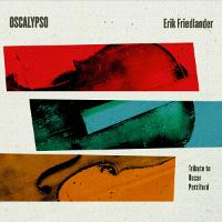 Oscalypso