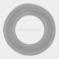 Erik Friedlander: Rings