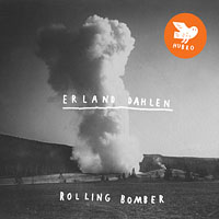 Rolling Bomber