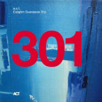 "Read ""301"" reviewed by"