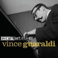 Album Essential Standards by Vince Guaraldi