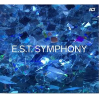 "Read ""E.S.T. Symphony"" reviewed by Ian Patterson"