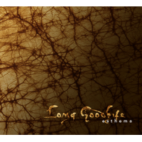 Album Long Goodbye by Esthema